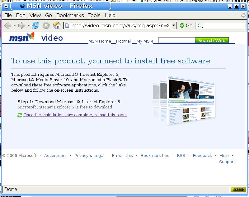 kundli software download for windows 7 with crack